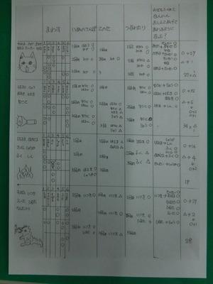 DSCN3438.JPG